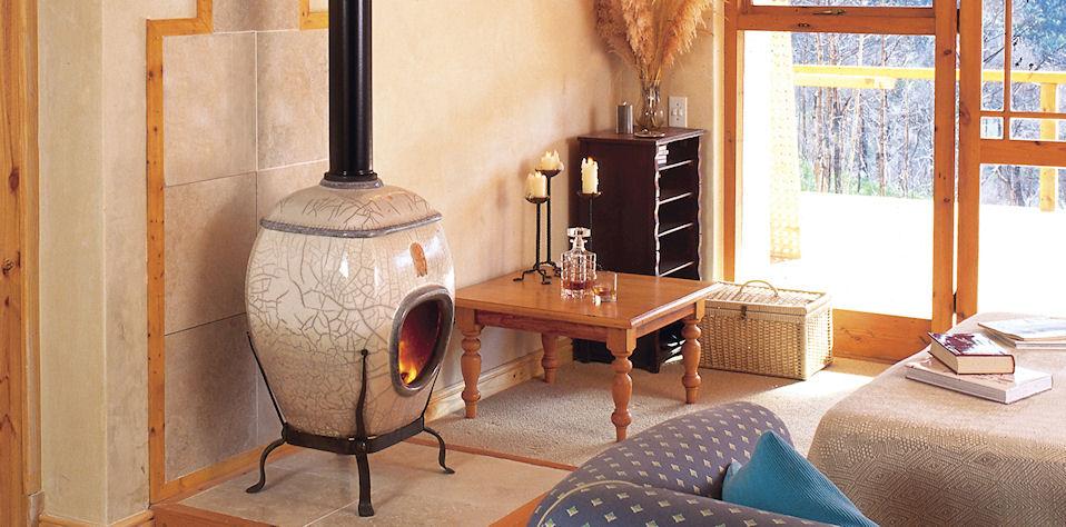 Bbq Farm Caminetti E Braceri In Ceramica Earthfire
