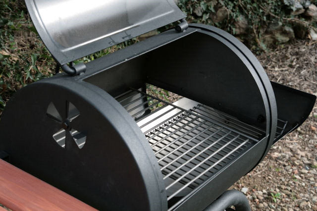 High Quality Char Griller Pro   Compare Prices, Reviews And Buy At Nextag